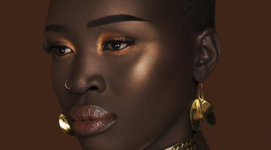 Nubiana