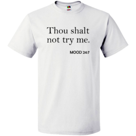 trymetshirt