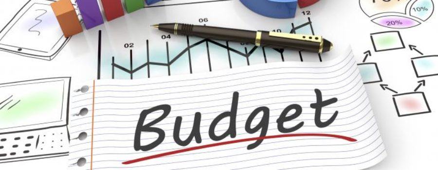 Tips to Creating a Household Budget… a must read!
